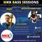 Programa Mkk Bass Sessions N09 13.04.2021 Fernando Savaglia
