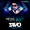 Nexus Radio Presents TAVO - InTheMixx December
