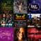 Far East Reggae Dancehall Network on Nice Up Radio Dec 3rd