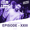 "Episode XXIII - YOU FM ""Press Play"" by Cobus"