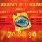 JOURNEY INTO SOUND-ep.#30 by UmbyDJ