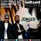 DJ João Paulo Podcast #15 - Sacramix Cascavel 2018 (Jünger Duo Full Mainstage Set)