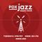 PDX JAZZ RADIO HOUR EP10 03/30/21 : James Brandon Lewis special