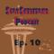 Episode 10 - 3/3/15