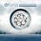 Oforia - Advance In Trance 001