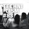 TECHNICISM #83