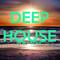 In My Soul - Deep Tech Project Vol. 16