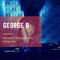 George B - B:pressure promo mix (April)