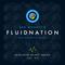 Fluidnation Mixcloud Select Series 19