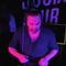 Mixmag - Tensnake, DJ Falcon & Alan Braxe DJ sets @ Vulture Music, Social Club Paris.mp3