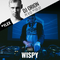 Wispy - YleX XmiX 8-12-2017