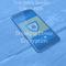 #238: Breaking Down Encryption