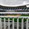 Podcast 'Béisbol a 2600 metros': Análisis y actualidad MLB, abril 20 de 2018