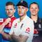 Cricket Podcast: England advancing?
