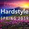 Euphoric Hardstyle Mix #69 By: Enigma_NL