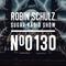 Robin Schulz | Sugar Radio 130