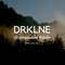 Drklne - Unstoppable Radio #002