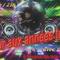 dj fab en live  retour aux années tubes italo disco live music radio