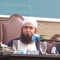 Hazrat Umar R.A Ki Tarze Hakoomat