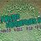 Twisted Frequencies II @ sektor evolution