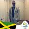 MOVIE STAR JOHNNY JAMAICA INDEPENDENCE FESTIVAL RADIO SHOW