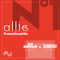 allies Promotional Mix No.1