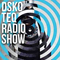 DsKo-TeQ Show on Mixlr SHOW 049 PART 1 SUN 16/4/17