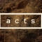 Acts: The Ascension