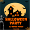 Hallowen By DJ Denis Paris 2018 Be affraid !