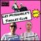 Les Miserable's Singles Club: Latitude 2021 - 04/08/2021