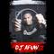 DJ Afuw - Chill vibe session