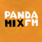 Panda Fm Mix - 303