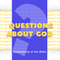 Questions about God  Authenticity of the Bible   Steve Warren   NL