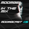 Moombel in The Mix - Moombcast 5