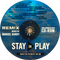 Manuel Bundy - Stay In Play Mix (Remix Mag, 2000)