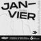 Beau Mot Plage invite Mehdisc - 27 Janvier 2020