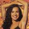 Daniela Mercury - The Comeback