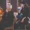 Mostly Folk Podcast Episode 496 Haroula Rose and Rodney Crowell interview
