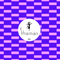 Shaman World Music Club #028