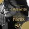 #Deephouse #Parisloveyou #93