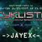 Cyklista 35: JAYEX