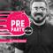 #146 NRJ PRE-PARTY by Sanya Dymov - Hot Mix [2019-06-21]