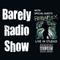 Episode 23: Bobaflex (In Studio)