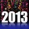 DJLP's 997Now best of 2013 Year End Medley