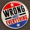 #230: Midterm Election Predictions