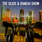 The Slick and Banga! Show: Good Soundtracks Friday