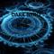 DARK NERO MIX BY N481