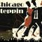 Jazzsteppa - A Chicago Steppers Set
