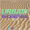 Urban Gospel Vol.5