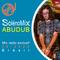 SolénoMix ABUDUB - Quanta, Bloop, Step High (Altar Records), E.R.S., Icaro Silva...